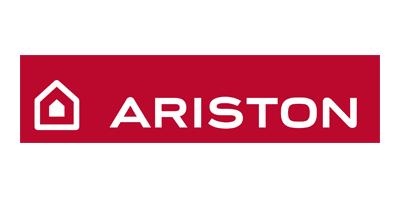Servicio Tecnico Ariston