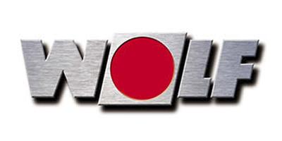 Servicio Tecnico Wolf